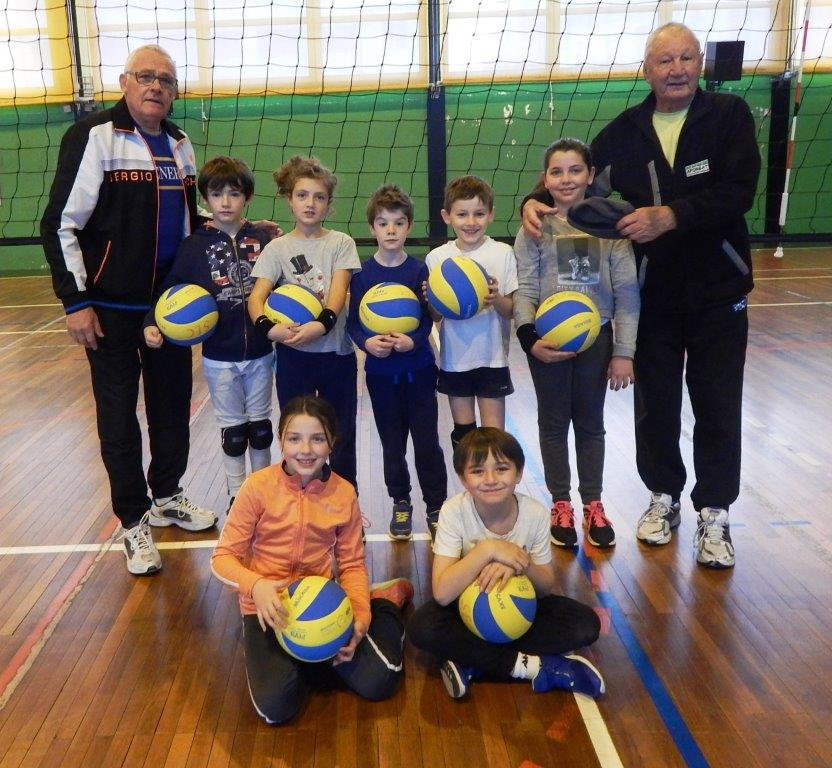 Ecole-Volley-1