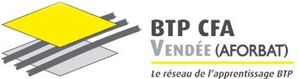 Btpcfa 1