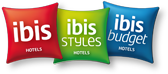 Hotel ibis lso