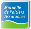 Mutuelle poitiers